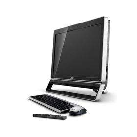 Desktop PC Acer Aspire Z3771 (All-in-one)
