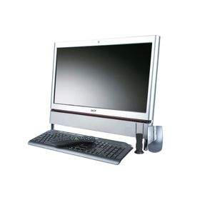Desktop PC Acer Aspire Z5600 (All-in-one)