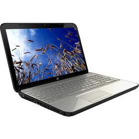 Laptop HP Pavilion G42-372TU