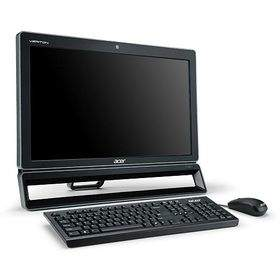 Desktop PC Acer Aspire Z5770 (All-in-one)