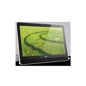 Desktop PC Acer Aspire ZC-105 (All-in-one)