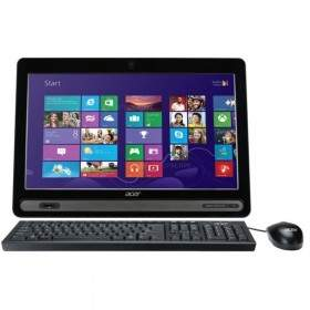 Acer Aspire ZC-602 (All-in-one)