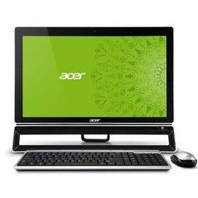 Desktop PC Acer Aspire ZS600G (All-in-one)