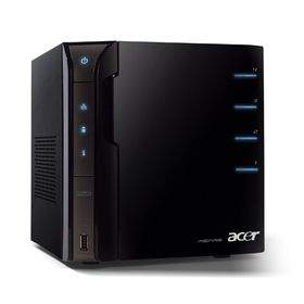 Desktop PC Acer easyStore H342