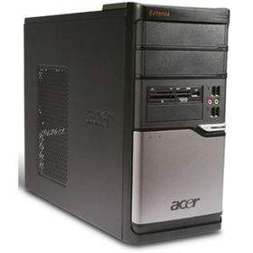 Desktop PC Acer Extensa E264
