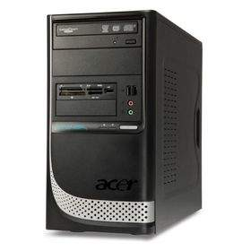 Desktop PC Acer Extensa E440