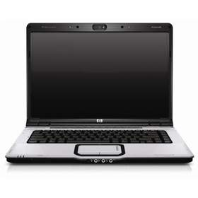 Laptop HP Pavilion HDX9010TX