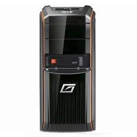 Desktop PC Acer Predator G3120