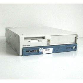 Desktop PC Acer Veriton 3500