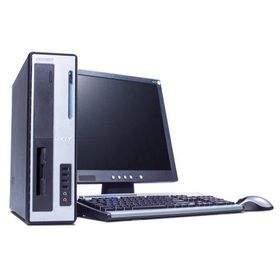 Desktop PC Acer Veriton 3600GT
