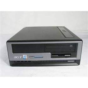 Desktop PC Acer Veriton 5600GT