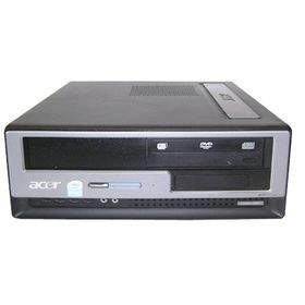 Desktop PC Acer Veriton 5800