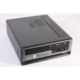 Desktop PC Acer Veriton 5900Pro