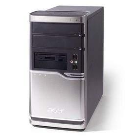 Desktop PC Acer Veriton 6900Pro