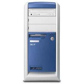 Desktop PC Acer Veriton 7500