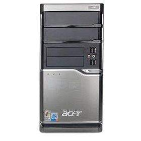 Desktop PC Acer Veriton 7600GT