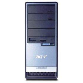 Desktop PC Acer Veriton 7700GX