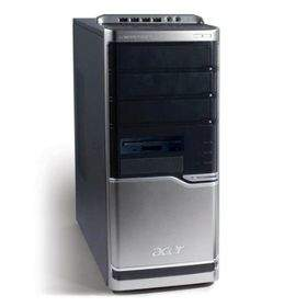 Desktop PC Acer Veriton 7800