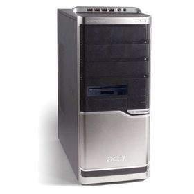 Desktop PC Acer Veriton 7900Pro