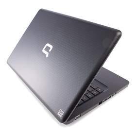 Laptop HP Compaq Presario CQ40-416TU
