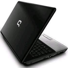 Laptop HP Compaq Presario CQ40-538TU