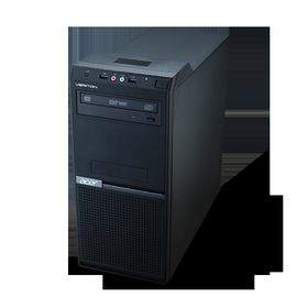 Desktop PC Acer Veriton E430G