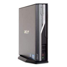 Desktop PC Acer Veriton L4618G
