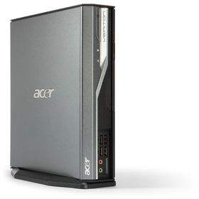Desktop PC Acer Veriton L4620G
