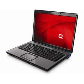 Laptop HP Compaq Presario CQ40-602TU