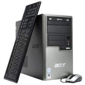 Desktop PC Acer Veriton M220