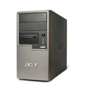 Desktop PC Acer Veriton M261
