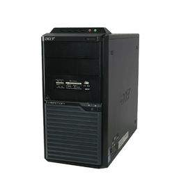 Desktop PC Acer Veriton M2610G