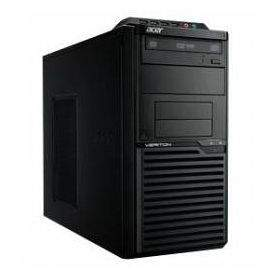 Desktop PC Acer Veriton M2630