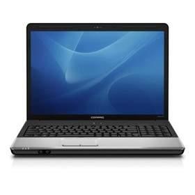 Laptop HP Compaq Presario CQ40-717TU