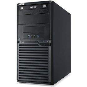 Desktop PC Acer Veriton M2631
