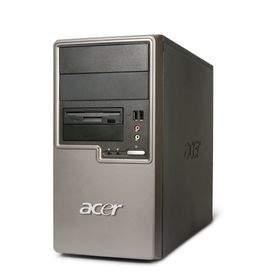 Desktop PC Acer Veriton M264