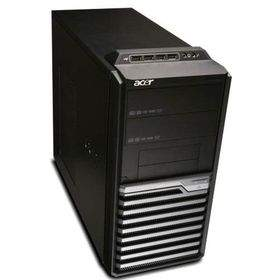 Desktop PC Acer Veriton M275