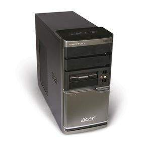 Desktop PC Acer Veriton M410