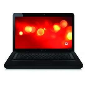 Laptop HP Compaq Presario CQ41-110AU