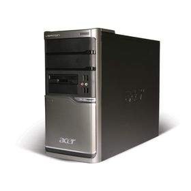 Desktop PC Acer Veriton M420