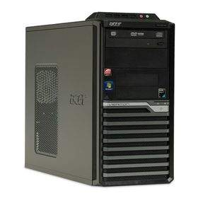 Desktop PC Acer Veriton M421G
