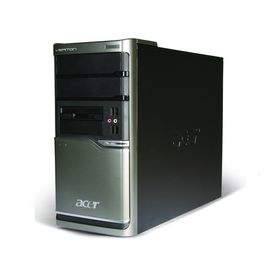 Desktop PC Acer Veriton M461