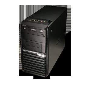 Desktop PC Acer Veriton M4610