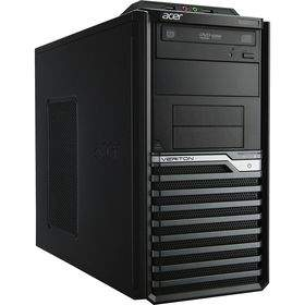 Desktop PC Acer Veriton M4620G