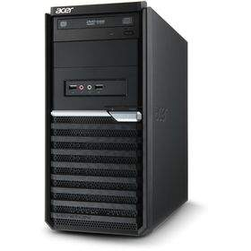 Desktop PC Acer Veriton M4630G