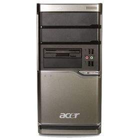 Desktop PC Acer Veriton M464