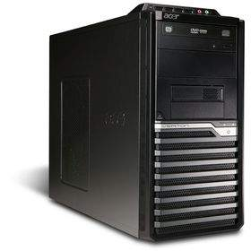 Desktop PC Acer Veriton M480G