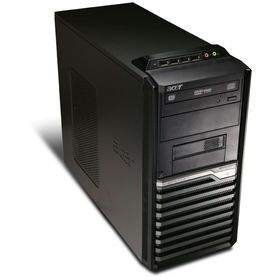 Desktop PC Acer Veriton M6610G