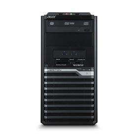 Desktop PC Acer Veriton M6620G