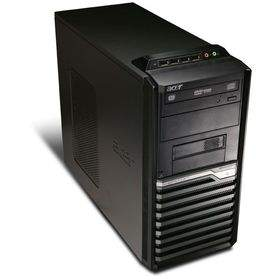 Desktop PC Acer Veriton M67WS